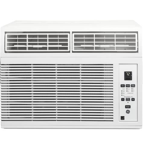 Ge® Energy Star® 115 Volt Electronic Room Air Conditioner. Decorative Quarter Round. Rooms To Go Reclining Sofa. Portable Rooms. Key West Decor. Rooms For Rent Santa Monica. Western Bathroom Decor. Available Hotel Rooms. Laundry Room Drying Rack Ideas