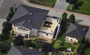 Stadtvilla Mit Garage : exklusive stadtvilla im toskana stil bj 2007 zwischen ~ A.2002-acura-tl-radio.info Haus und Dekorationen