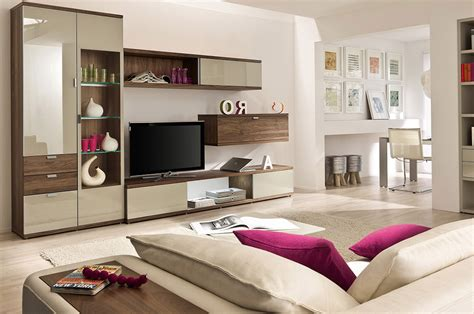 living room beige 10 living rooms that sport style and substance Modern