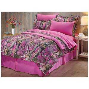 camo bedding best images collections hd for gadget