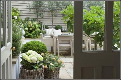 Kleiner Garten Gestaltung Ideen Download Page Beste