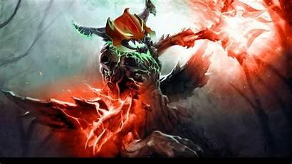 Dota Character Warrior Wallpapers Desktop Backgrounds Mobile