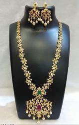 Traditional Jewellery In Hyderabad, Traditional Jewelry. Scorpio Rashi Gemstone. Silver Purple Gemstone. Pushkraj Gemstone. White Background Gemstone. Galgala Gemstone. Sugar Crystal Gemstone. Multicolour Gemstone. Purplish Blue Gemstone