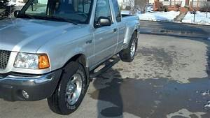 Find Used Edge Flareside 2004 Ford Ranger Edge Stepside The Right 1   Very Low Miles  Call In