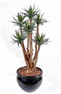 Plante Artificielle Alinea : plantes artificielles ~ Teatrodelosmanantiales.com Idées de Décoration