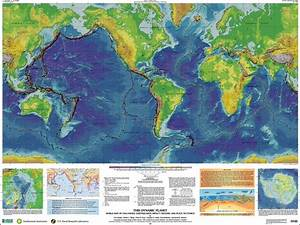 Geologic Processes - Geology