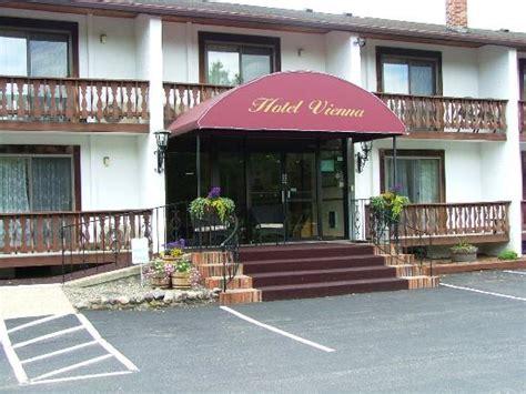 catskills ny family hotels kid friendly