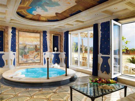 plus chambre du monde les 10 hôtels les plus luxueux du monde 1 10 sélection