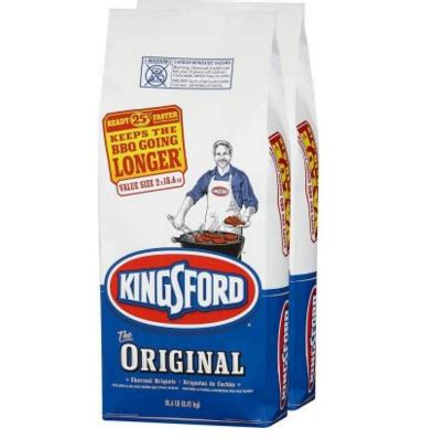 home depot charcoal sale 18 6 lb kingsford charcoal bags only 4 94 each