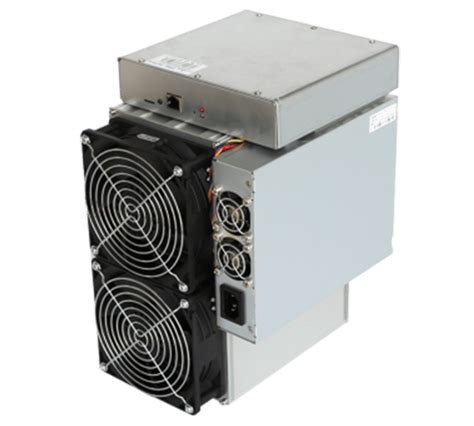 antminer s7 calculator antminer s17 pro profitibility real time antminer