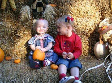 Priddy Farms Pumpkin Patch Memphis Tn by Paige S Pics 10 11 Months