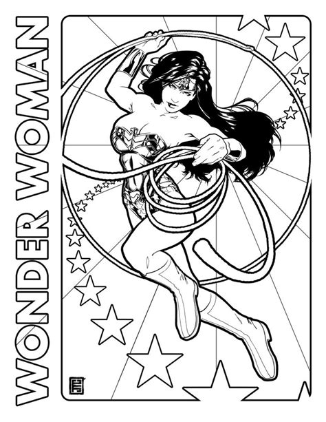 woman day coloring page  johntylerchristopher