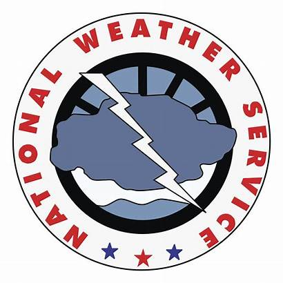 Weather National Transparent Logos Clipart Svg Ice