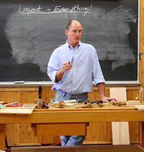 images  woodworking schools destinations