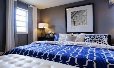 Blue White Bedroom Design by Blue Modern Bedroom Country Blue And White Bedrooms