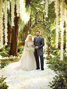 1000 images about lord of the rings wedding on pinterest With lord of the rings wedding