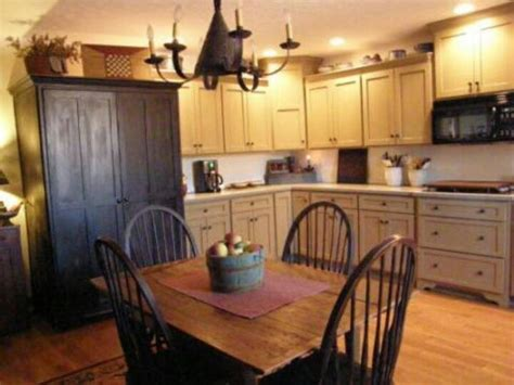 10 best images about country kitchens and dining rooms on