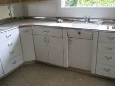 Craigslist Cabinets Columbus Ohio by Craigslist Youngstown Images