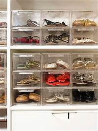 how to store shoes 11 creative ways to store shoes – JewelPie