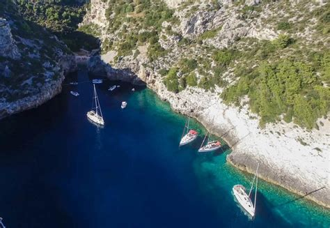 Yacht Week Reviews by Is The Yacht Week Worth It Part 3 Verdict