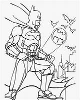 Coloring Pages Superhero Batman Colouring Template Templates Super Hero Sheets Sheet Comic Google Activity sketch template