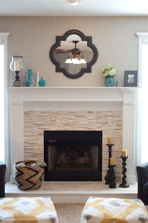 top 10 decorating tips best 10 fireplace ideas ideas on pinterest fireplaces stone regarding fireplace decorating ideas