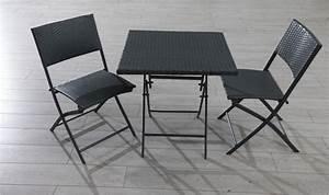 Ikea Table Balcon : ensemble table et chaise balcon chaise id es de d coration de maison 81bkzk1db4 ~ Teatrodelosmanantiales.com Idées de Décoration