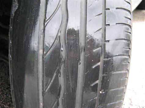 grande punto usure anormale des pneus 224 l avant fiat