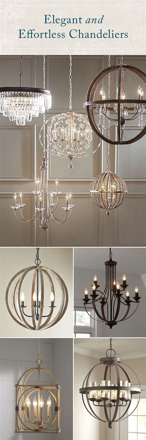 lamparas  entradas estilo en el techo lamparas