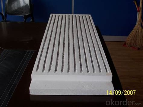 ceramic fiber heat panels   furnaces real time quotes  sale prices okordercom