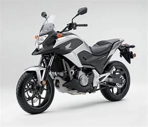 Honda Nc700x Wiring Diagram Kawasaki Ninja 250 Wiring