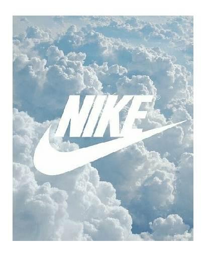 Nike Gifs Swoosh 2048 Justdoit Tenor Stagecoach