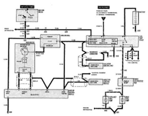 1990 525i Radio Wiring Diagram by Waltco Released Harness Replacement Series Circuit Coll