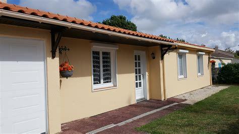 maison a vendre les moutiers en retz annonce vente maison les moutiers en retz 44760 99 m 178 234 950 992739222129