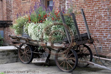 Old Wagon At Winery In Yountville Photoshop Artwork Free Clip Art Zoo Animals Best Laptop Teacher Internships Hits Student Contemporary Museum Meaning Logo Representational Wikipedia