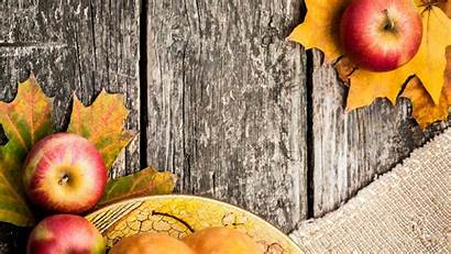Fall Desktop Harvest Wallpapers Resolution Widescreen Still