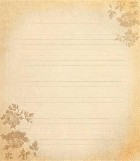 love letter paper letter paper iii lighter    desktop mobile