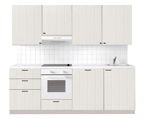 install cabinets kitchen ikea hittarp fronts white counter kitchen 2016 1877