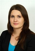 Получения гражданства рф для украины по программе переселения соотечественников