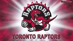 Toronto Raptors Wallpaper | 2017 - 2018 Best Cars Reviews