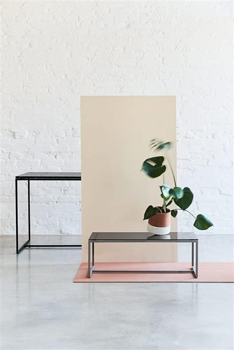 canapé sur mesure en ligne meubles sur mesure en ligne dootdadoo com idées de