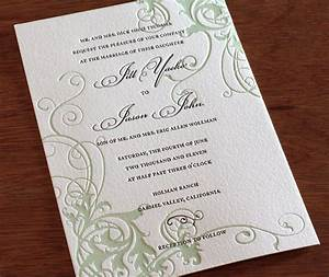 letterpress wedding invitations melbourne mini bridal With letterpress wedding invitations melbourne australia
