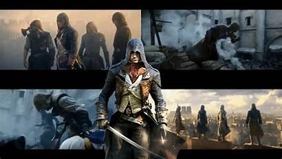 Creed Unity Wgrane Ulubionych Dodaj