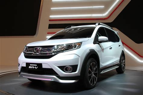 In Vehicles 2017 by Upcoming Cars In India 2016 2017