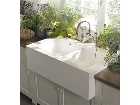 Corian Kitchen Sinks Corian 174 Kitchen Sinks Designcurial