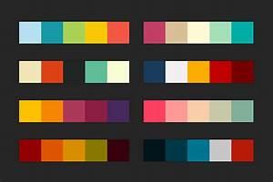 10, Best, Tools, U0026, Tips, For, Choosing, A, Website, Color, Scheme