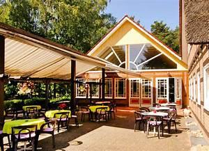 Ambiente Winsen Aller : undeloh restaurant undeloher hof ~ Watch28wear.com Haus und Dekorationen
