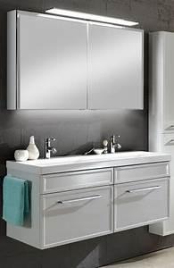 Vigour Badmöbel Online Kaufen : 3150 von marlin badezimmer in wei online kaufen ~ Eleganceandgraceweddings.com Haus und Dekorationen