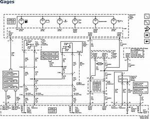 Zero Oil Pressure Reading Page1