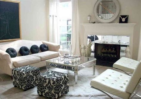 18 country living room ideas on a budget living room ideas antique modest furniture luxury cheap